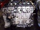 Motor 3.0 D (2993 cm³) M57TUE2, 210 kW (286 PS), BMW X6 xDrive35d